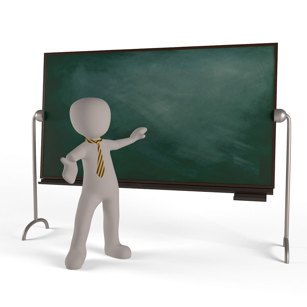 Is teaching the Bible in public schools a good idea?