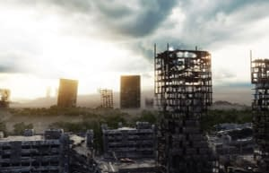 Do we know what the apocalypse will be like?