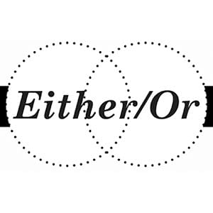 The problem of Either/Or: Free Will vs Predestiny